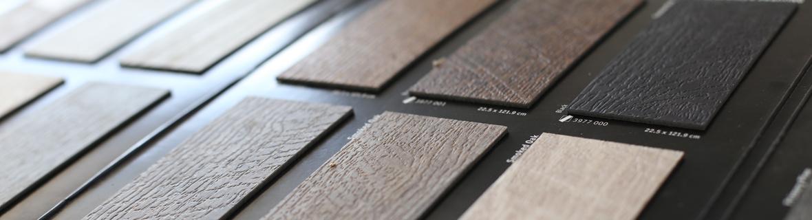 franzsack-slider-materialmuster